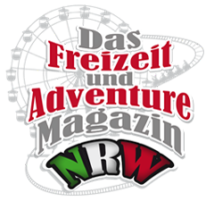 Das Freizeit und Adventure magazin NRW