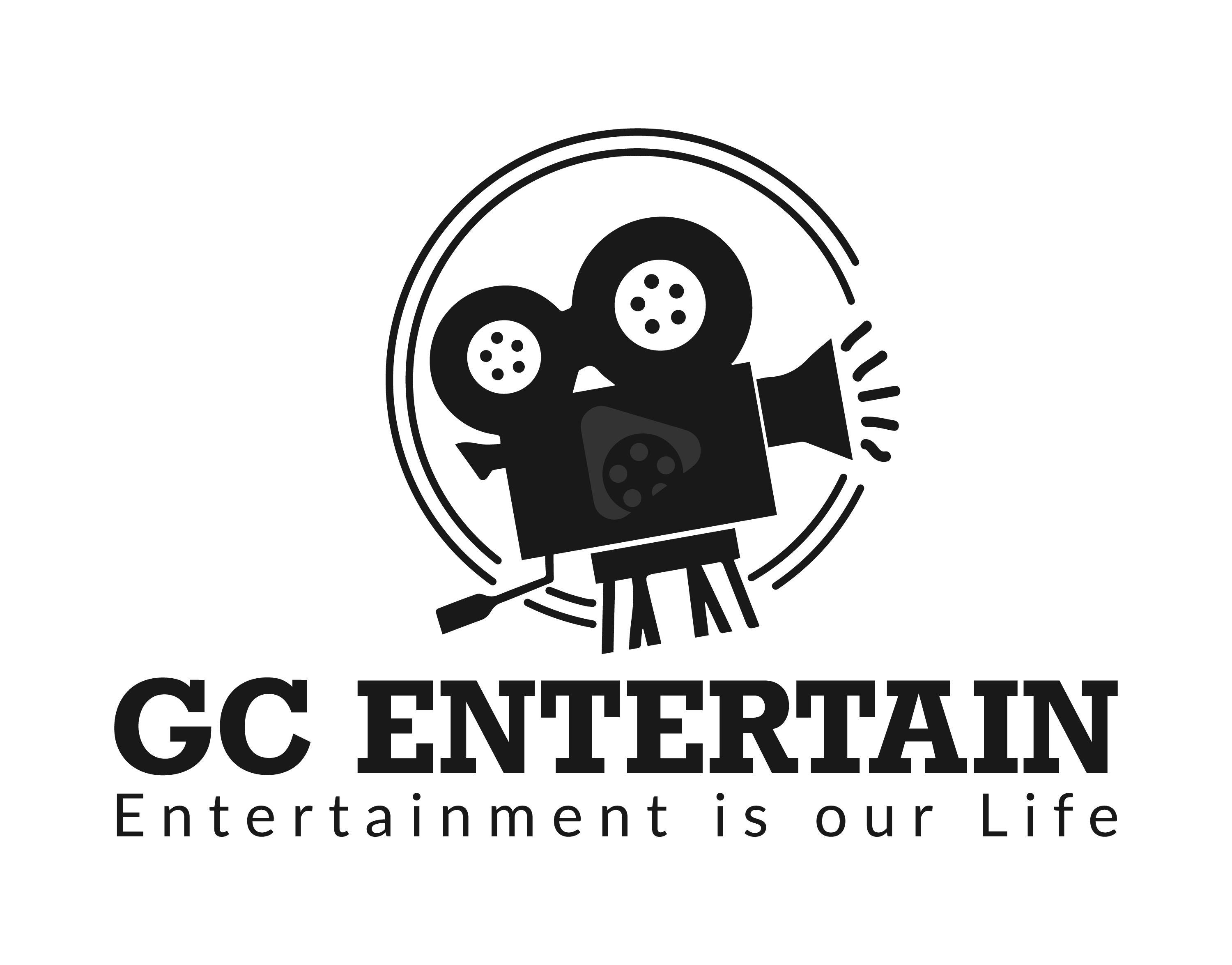 GC Entertain